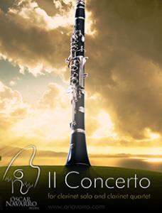 II_concerto_clarinetes