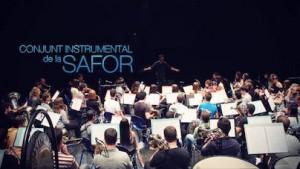conjunto_instrumental_safor