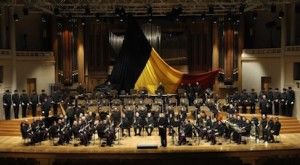 royal _symphonic_band_belgian