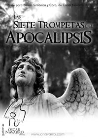 siete_trompetas