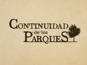 Continuidad-de-los-parques-Bocabadats-Media