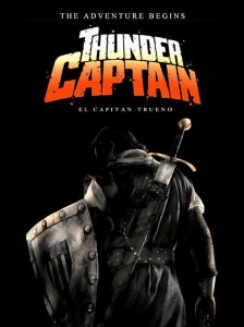 El_Capitan_Trueno_y_el_Santo_Grial-cartel
