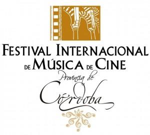 Festival-Córdoba