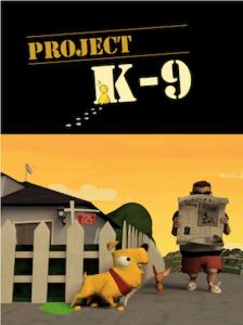 ProyectK9