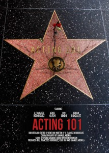 acting-101-poster