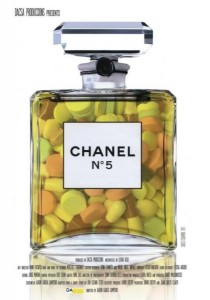 cartell-chanel5-800x600