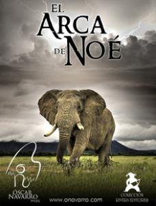 el_arca