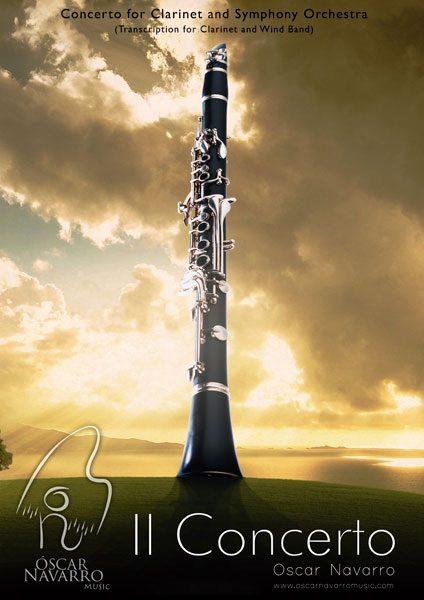 II-Concerto–CLARINETE-Y-BANDA