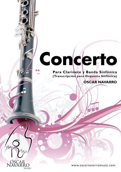 concerto_orquesta_solista
