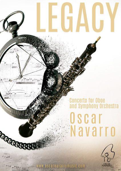 legacy_orquesta_solista