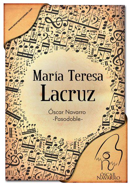maria_teresa_lacruz