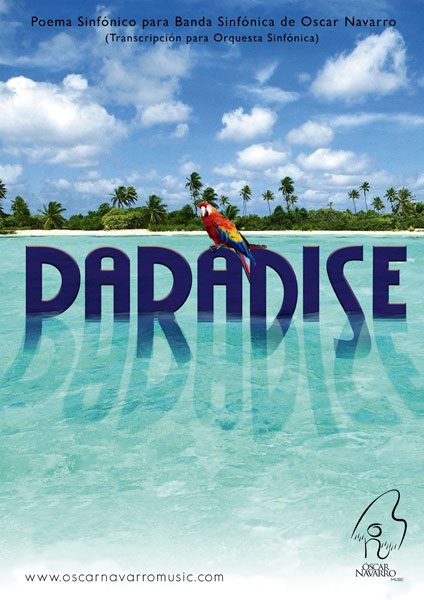 paradise_orquesta_joven