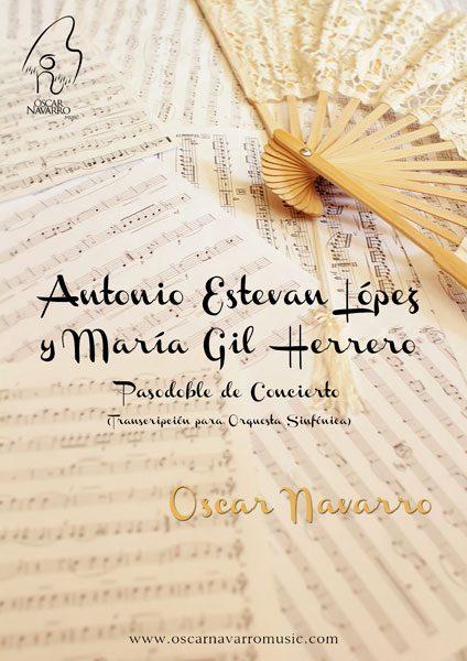antonio_estevan_y_maria_gil