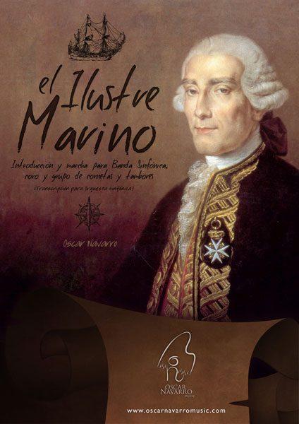 el_ilustre_marino