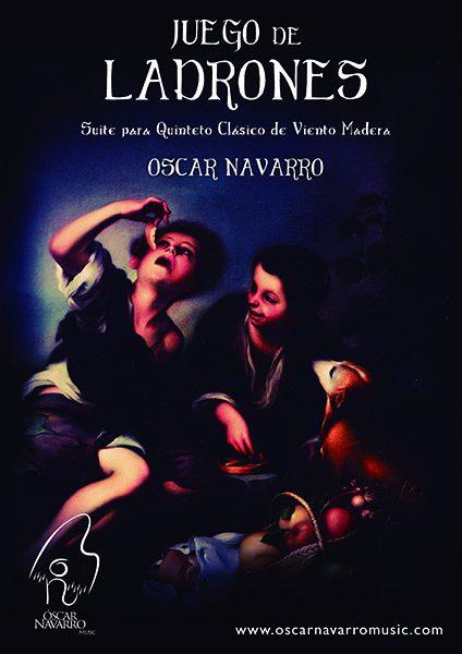 PORTADA JUEGO DE LADRONES