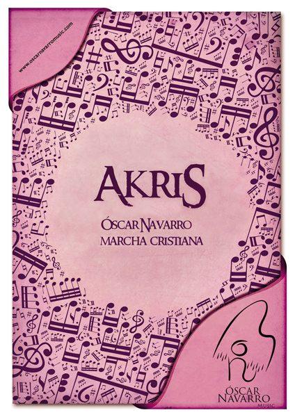 Akris_A4
