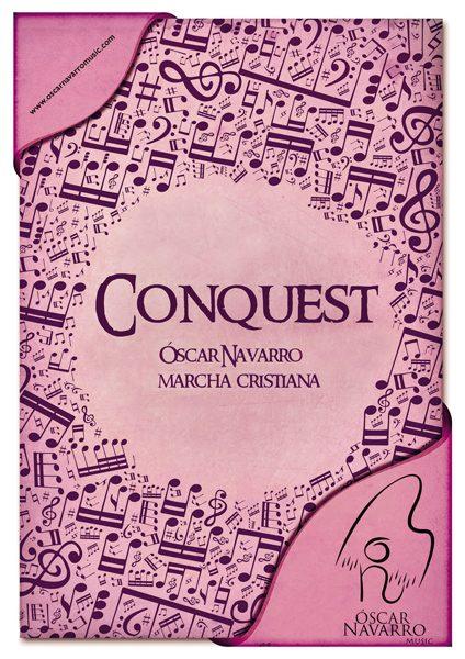 Conquest_A4