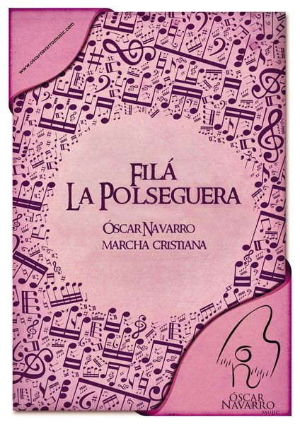 FILA_LA_POLSEGUERA_A4