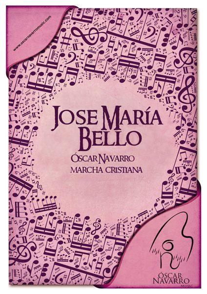 Jose-Maria-Bello