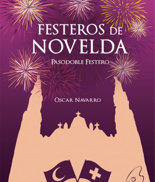 Festeros de Novelda CP