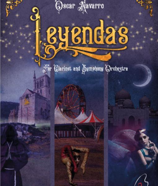 PORTADA LEYENDAS (CP)