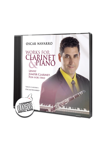 portadaCD_WORKS-FOR-CLARINET